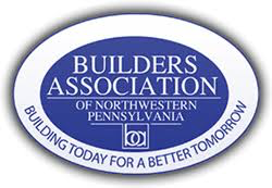 Builders Association of NWPA Logo