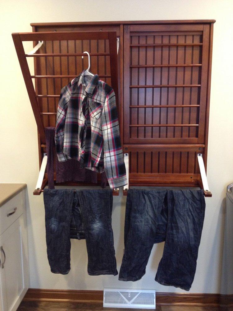 1510010965_timberridge-laundry-3-sm.jpg