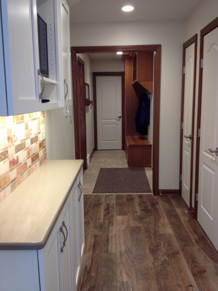 1510010966_timberridge-laundry-6-sm.jpg