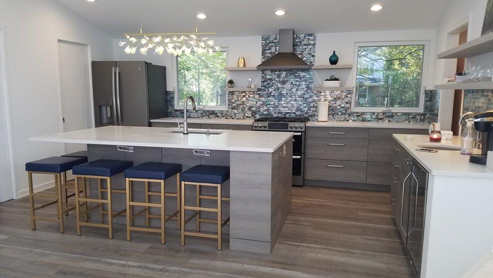 1540938748_ford-kitchen-1.jpg