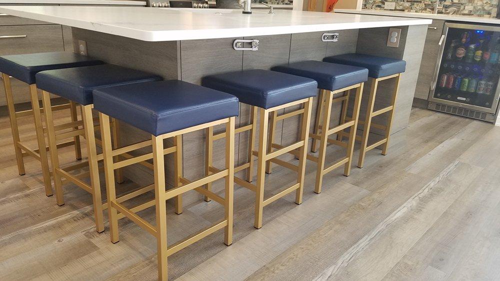 1540938748_ford-kitchen-3.jpg