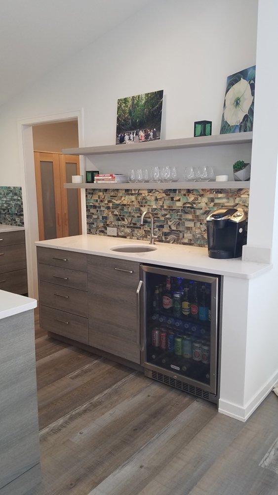 1540938748_ford-kitchen-4.jpg