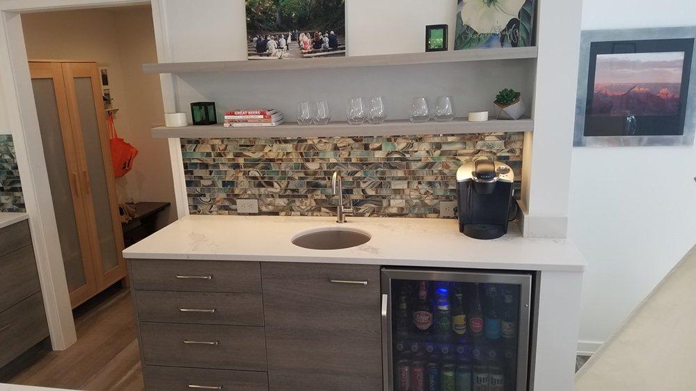 1540938749_ford-kitchen-5.jpg