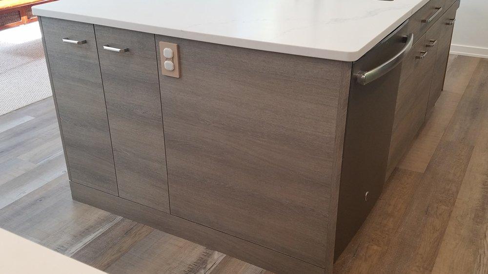 1540938751_ford-kitchen-9.jpg