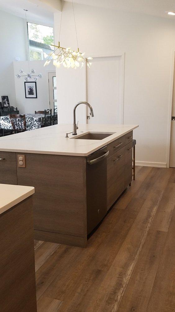 1540938752_ford-kitchen-10.jpg