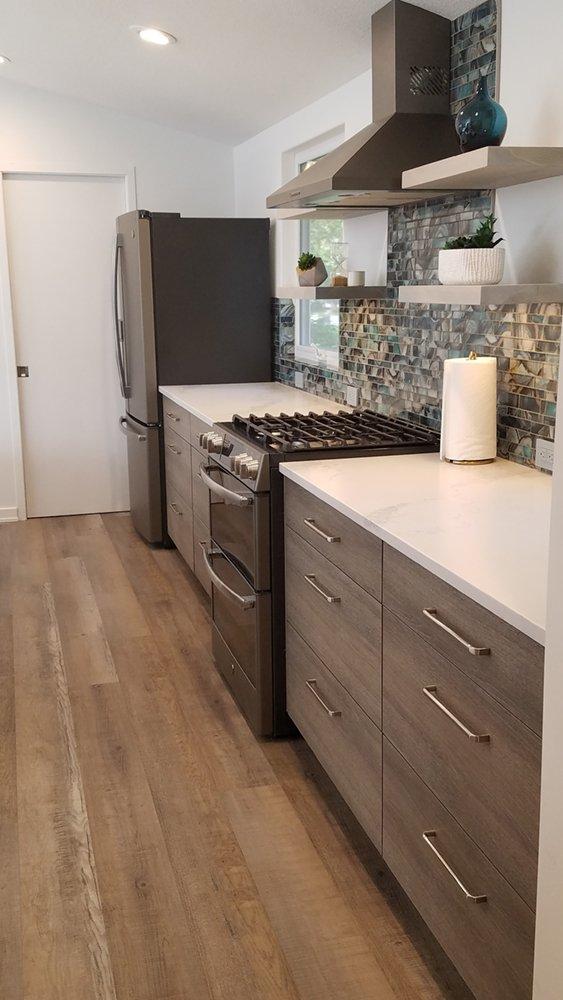 1540938752_ford-kitchen-11.jpg