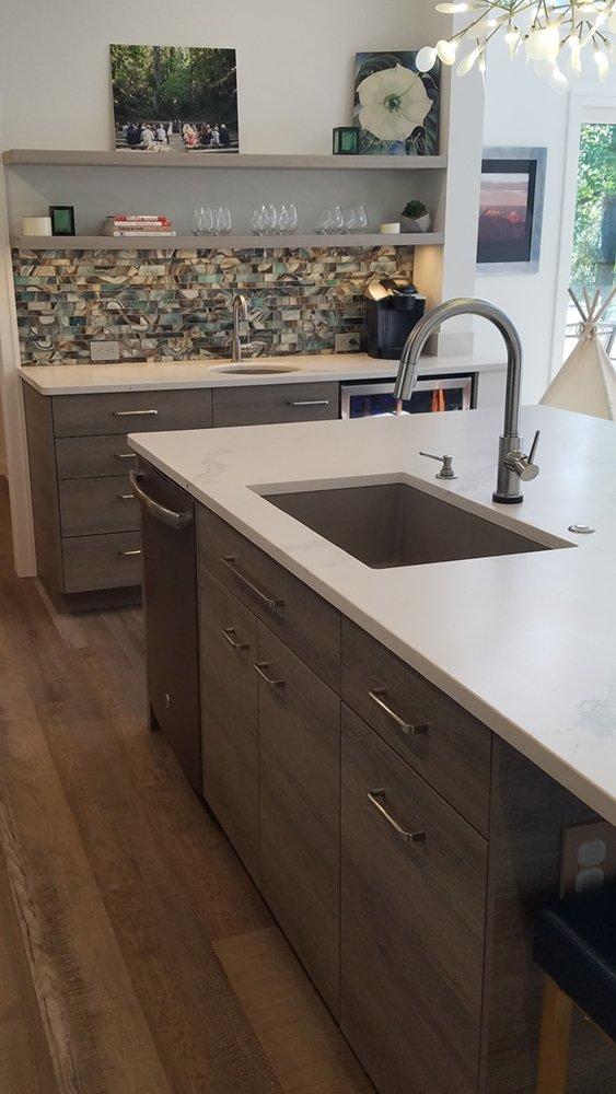 1540938752_ford-kitchen-12.jpg