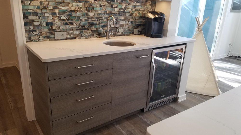 1540938752_ford-kitchen-8.jpg
