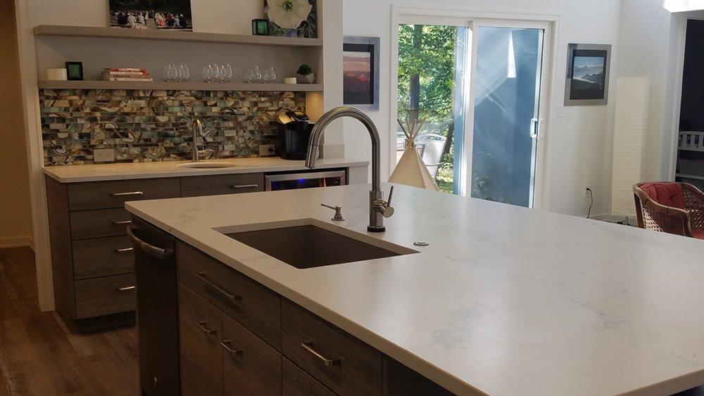 1540938754_ford-kitchen-13.jpg