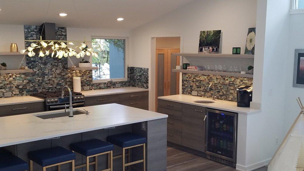 1540938755_ford-kitchen-14.jpg
